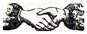 handshakeclear