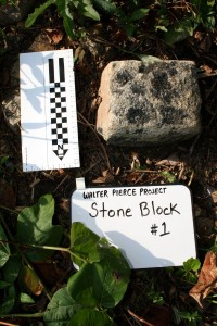 Stone_Block_1